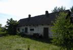 Działka na sprzedaż, Koniecpol, 1000 m²   Morizon.pl   3111 nr15