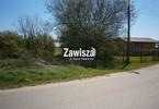 Morizon WP ogłoszenia | Działka na sprzedaż, Nowe Wągrodno, 33345 m² | 6400