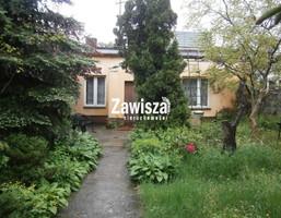 Morizon WP ogłoszenia | Dom na sprzedaż, Warszawa Marysin Wawerski, 681 m² | 5922