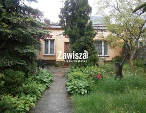 Dom na sprzedaż, Warszawa Marysin Wawerski, 681 m²