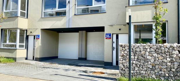 Dom na sprzedaż 136 m² Warszawa Targówek Bródno Ostródzka 38 - zdjęcie 2