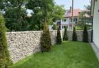 Dom na sprzedaż, Warszawa Grochów, 156 m²   Morizon.pl   5488 nr8