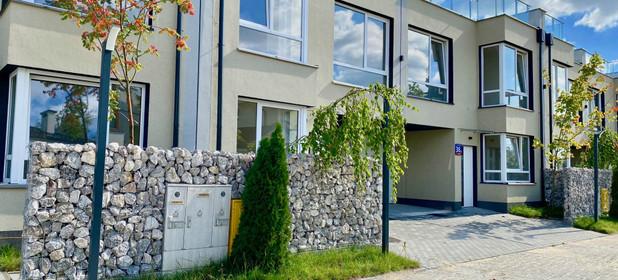 Dom na sprzedaż 136 m² Warszawa Targówek Bródno Ostródzka 38 - zdjęcie 1