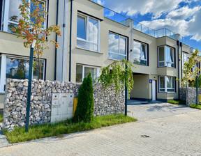 Dom na sprzedaż, Warszawa Bródno, 136 m²