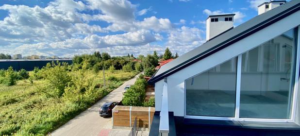 Dom na sprzedaż 152 m² Warszawa Białołęka Kuszników - zdjęcie 1