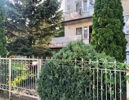 Morizon WP ogłoszenia   Dom na sprzedaż, Warszawa Zacisze, 165 m²   5679