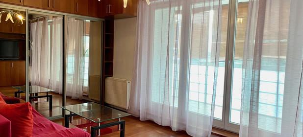 Mieszkanie do wynajęcia 46 m² Warszawa Targówek Głębocka - zdjęcie 1