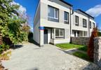 Dom na sprzedaż, Warszawa Białołęka, 152 m²   Morizon.pl   4037 nr5