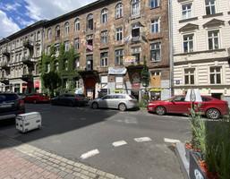Morizon WP ogłoszenia | Mieszkanie na sprzedaż, Warszawa Śródmieście, 51 m² | 6544