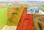 Działka na sprzedaż, Warszawa Powsin, 8210 m²   Morizon.pl   1239 nr2