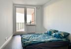 Mieszkanie na sprzedaż, Warszawa Mokotów, 70 m² | Morizon.pl | 7932 nr7