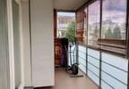 Mieszkanie do wynajęcia, Warszawa Targówek, 46 m² | Morizon.pl | 5295 nr12