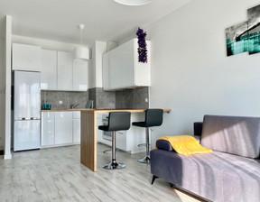 Mieszkanie do wynajęcia, Warszawa Białołęka, 43 m²