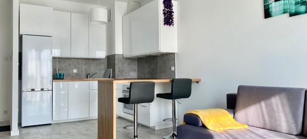 Mieszkanie do wynajęcia 43 m² Warszawa Białołęka Modlińska - zdjęcie 1