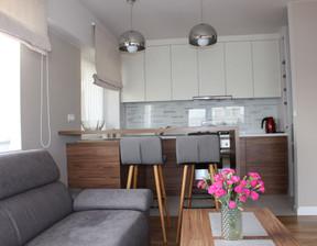 Mieszkanie do wynajęcia, Warszawa Sady Żoliborskie, 56 m²