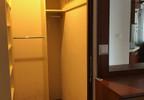 Mieszkanie do wynajęcia, Warszawa Targówek, 46 m² | Morizon.pl | 5295 nr10