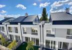 Dom na sprzedaż, Warszawa Targówek, 110 m²   Morizon.pl   4047 nr3