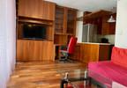 Mieszkanie do wynajęcia, Warszawa Targówek, 46 m² | Morizon.pl | 5295 nr3