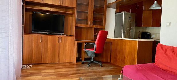 Mieszkanie do wynajęcia 46 m² Warszawa Targówek Głębocka - zdjęcie 2