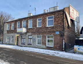Dom na sprzedaż, Warszawa Zacisze, 420 m²