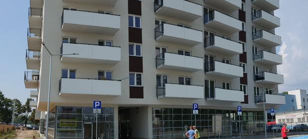 Lokal usługowy do wynajęcia 54 m² Warszawa Wola Stańczyka 5 - zdjęcie 3