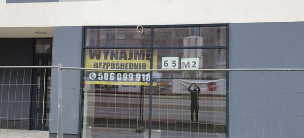 Lokal usługowy do wynajęcia 65 m² Warszawa Ursus Posag 7 - zdjęcie 1
