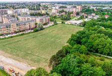 Działka na sprzedaż, Luboń Wschodnia, 7500 m²