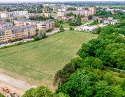 Morizon WP ogłoszenia | Działka na sprzedaż, Luboń Wschodnia, 7500 m² | 9903