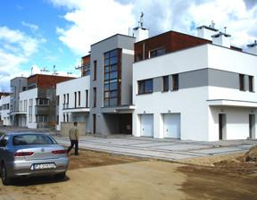 Mieszkanie na sprzedaż, Poznań Naramowice, 68 m²