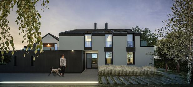 Dom na sprzedaż 194 m² Warszawa Wilanów Rosy - zdjęcie 2