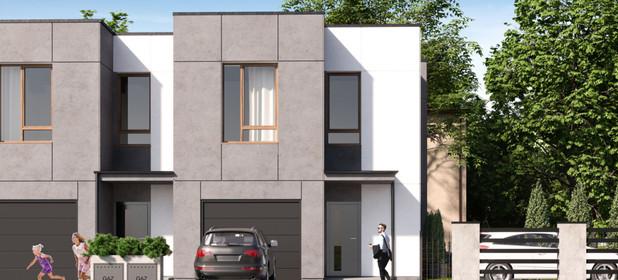 Dom na sprzedaż 85 m² Łódź Widzew Widzew-Wschód Gajcego Tadeusza - zdjęcie 2