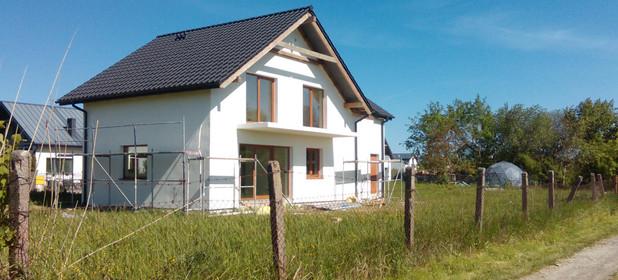 Dom na sprzedaż 155 m² Szczecin Stołczyn - zdjęcie 2