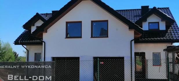 Dom na sprzedaż 132 m² Kartuski (Pow.) Żukowo (Gm.) Dąbrowa - zdjęcie 2
