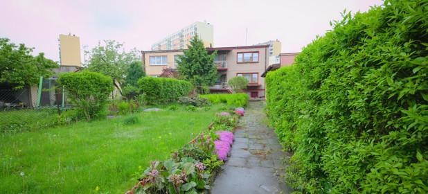 Dom na sprzedaż 180 m² Pabianicki (Pow.) Pabianice (Gm.) Pabianice Sportowa - zdjęcie 3