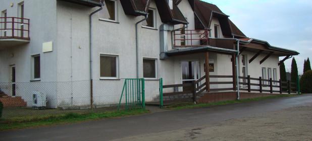 Hotel na sprzedaż 803 m² Oleski (Pow.) Gorzów Śląski (Gm.) Zdziechowice - zdjęcie 3