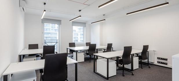 Lokal biurowy do wynajęcia 79 m² Warszawa Śródmieście Jana Pawła II - zdjęcie 1