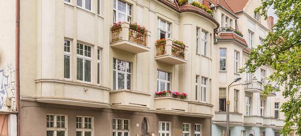 Mieszkanie na sprzedaż 107 m² Sopot Centrum Podjazd - zdjęcie 2