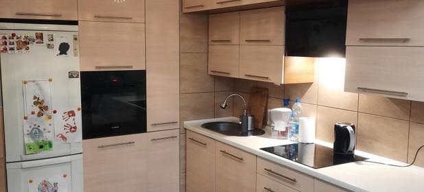 Mieszkanie na sprzedaż 40 m² Wrocław Psie Pole Poświętne Poświęcka - zdjęcie 1