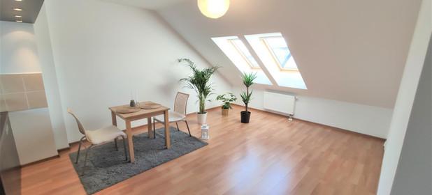 Mieszkanie na sprzedaż 56 m² Gdański (pow.) Pruszcz Gdański Centrum Wita Stwosza - zdjęcie 2