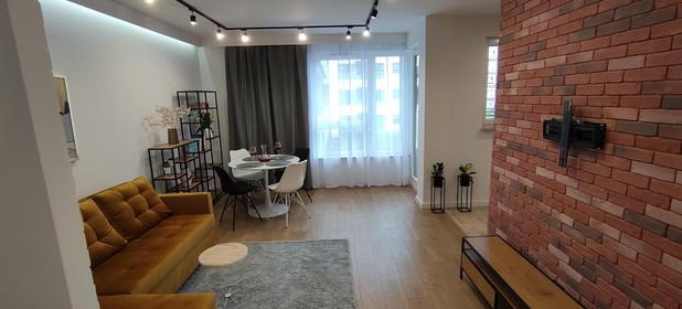 Mieszkanie na sprzedaż 54 m² Warszawa Ursus Herbu Oksza - zdjęcie 3