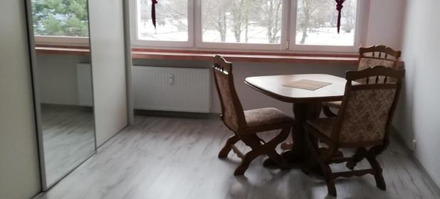 Mieszkanie do wynajęcia 71 m² Poznań Rataje Os. Czecha - zdjęcie 3