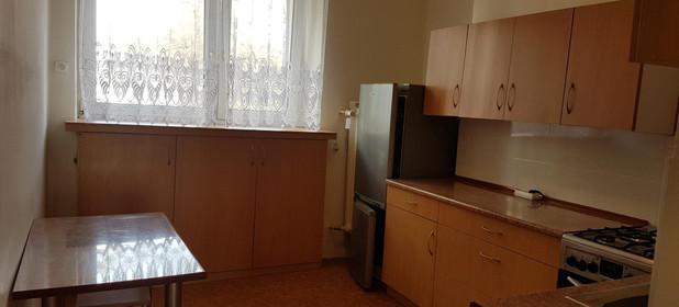Mieszkanie do wynajęcia 51 m² Kraków Nowa Huta Os. Słoneczne - zdjęcie 3
