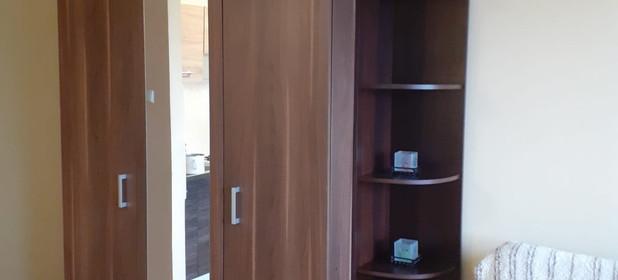 Mieszkanie do wynajęcia 28 m² Katowice Os. Tysiąclecia Piastów - zdjęcie 1