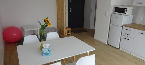 Mieszkanie do wynajęcia 38 m² Gdańsk Jasień Fotoplastykon - zdjęcie 1