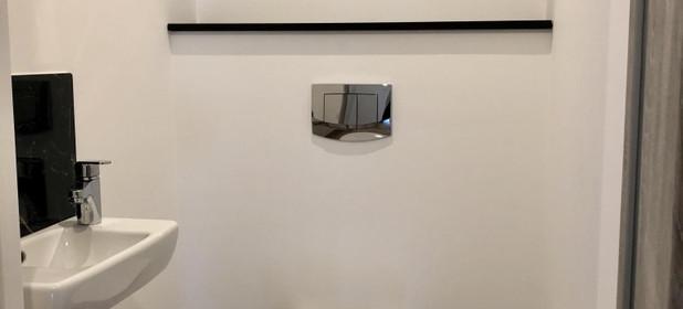 Mieszkanie do wynajęcia 45 m² Rzeszów Wilkowyja Mazowiecka - zdjęcie 3
