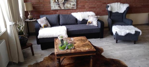 Mieszkanie do wynajęcia 42 m² Poznań Grunwald Matejki Jana - zdjęcie 1