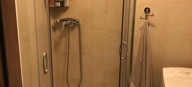Pokój do wynajęcia 9 m² Wrocław Krzyki Łączności - zdjęcie 3