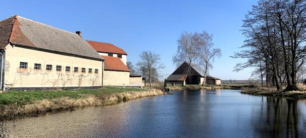 Działka na sprzedaż 1700 m² Opolski (Pow.) Prószków (Gm.) Zimnice Wielkie - zdjęcie 1