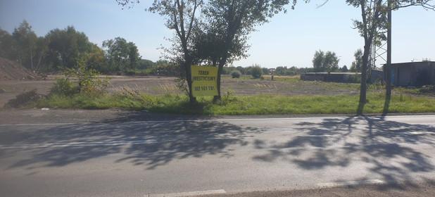 Działka na sprzedaż 25000 m² Tarnogórski (Pow.) Świerklaniec (Gm.) Tarnowskie Góry/wieszowa Tarnogórska - zdjęcie 2