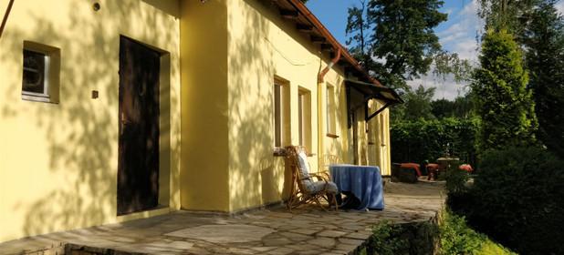 Dom na sprzedaż 95 m² Dzierżoniowski (pow.) Niemcza (gm.) Niemcza Okrzei - zdjęcie 2